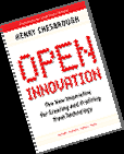 Difference between closed innovation and open innovation Open innovation needs a different mindset and company culture than traditional or closed innovation.