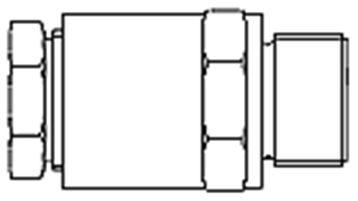 tight coupling Slide 14 In different
