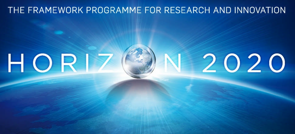 Horizon 2020: The new framework programme to boost research, innovation and competitiveness in Europe (2014 2020) Focus on turning innovative ideas into viable products and services that provide