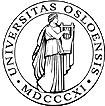 UNIVERSITETET I OSLO INF1300 Introduksjon til databaser Dagens tema: Data, databaser og