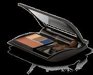 TILBEHØR Mary Kay Brush Collection, 660,- Settet inneholder: Eye Crease Brush, Eye Color Brush,