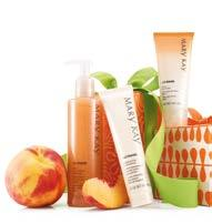 Nourishing Body Lotion, 325,- 4.