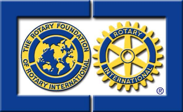 Rotary Foundation Rotary Foundation er et av verdens