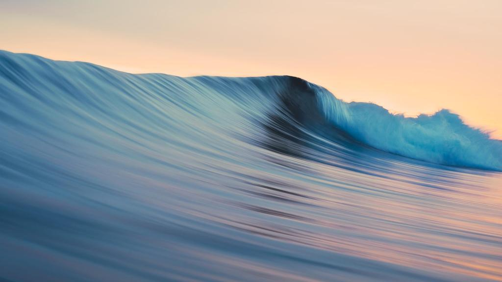 REGULATORY TSUNAMI OR WAVE OF OPPORTUNITY?
