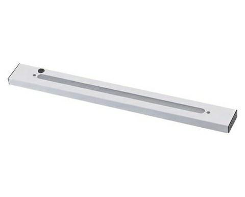 LED Fargetemperatur (K): 3000