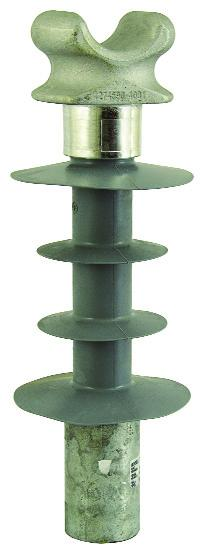 60 kv 140 kv 368 mm 244 mm 3,2 kg 12,5 kn Smal base Type Bruk El nr 80 S025-9004 Isolator for bensling 28 611 90 80
