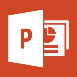 PowerPoint 2016 + Office Mix