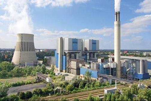MW power station Dedicated 100 %