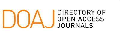 Medlem av Open Access Scholarly Publishers