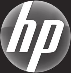 2012 Hewlett-Packard Development Company, L.P. www.hp.com Edition 1, 11/2012 Delenummer: CF066-90976 Windows, er et registrert varemerke i USA for Microsoft Corporation.