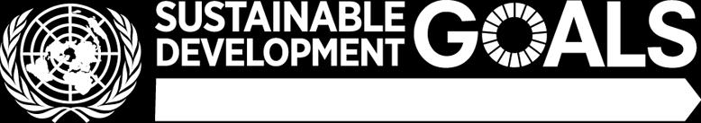 "Hva skjer rundt oss? FNs bærekraftsmål SDG 14: ""Conserve and sustainably use the oceans, seas and marine resources for sustainable development."