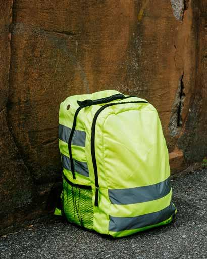 BACKPACK ROSTOCK 8930 Backpack i