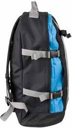 922 915 250 199 BACKPACK FOREST 8811