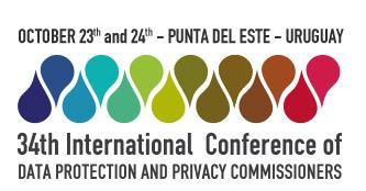 34th International Conference - Resolution the 34th International Conference of Data Protection and Privacy Commissioners recommends that: Cloud computing should not lead to a lowering of privacy and