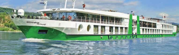 Staqsi gœal programm dettaljat Cruises * Early booking discount