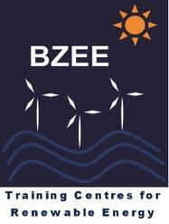 BZEE association by the industry for the industry Advisory board members: Nordex Vestas Senvion SE GE-Wind GL Garrad Hassan Q.R.C.