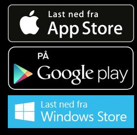 Tema APPEHUSET AS er en bedrift som utvikler apper til IOS, Android og Windows. Bedriften lager apper både på bestilling og for salg via App Store, Google Play og Windows Store.
