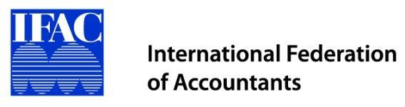 International Auditing and Assurance Standards Board ISA 300