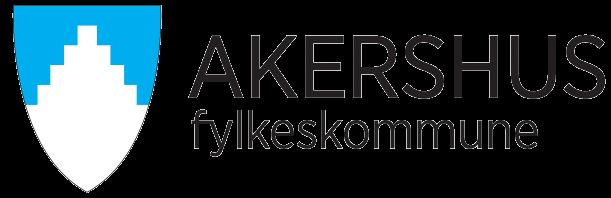 Personforsikringer for