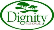 Dignity Company description Dignity is the second-largest provider of funeral services and the largest provider of cremations in the UK.