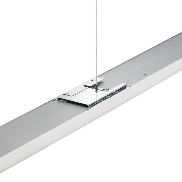 Målskisse Product TPS642 1x28W/830 HFR D8 SM2 TPS642 1x54W/830 HFR D8 SM2 Produkt