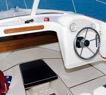 580 PILOTHOUSE 6 4 0-5 8 0 640pilothouse Komfort