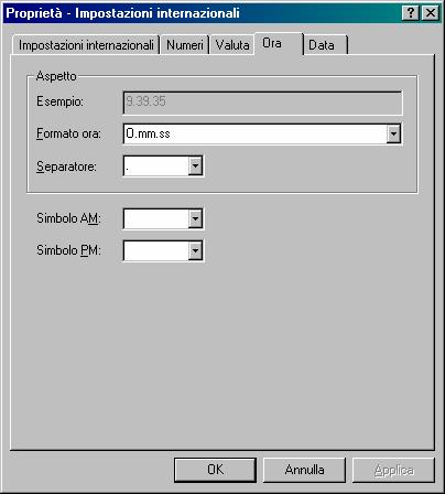 PROGRAMVARE INSTALLASJONS GUIDE SYSTEM KRAV For å installere og bruke TeleWIN er det nødvendig at å ha: Windows NT, Windows 95 eller Windows 98.