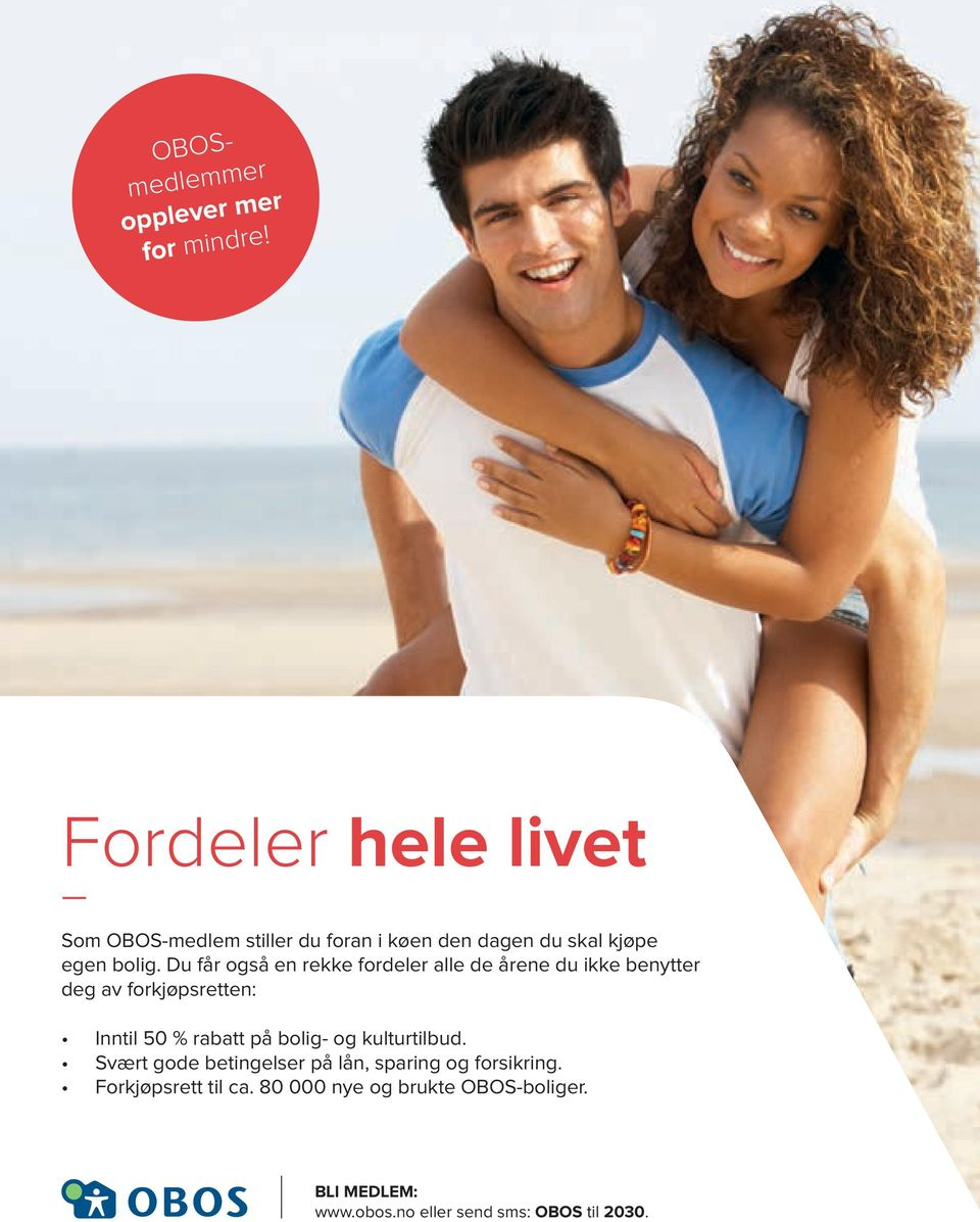 Livsnerven dating