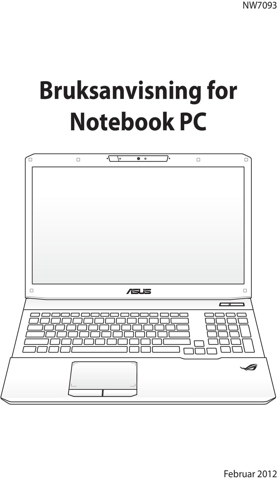 ASUS U82U NOTEBOOK POWER4GEAR HYBRID DRIVERS FOR MAC