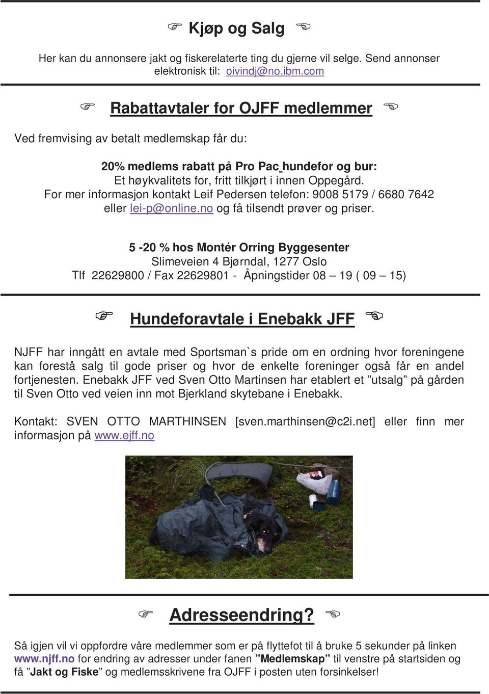 Dating første base
