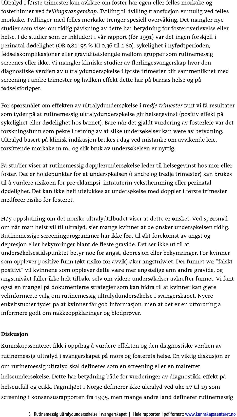 Dating program for unge menn kongsberg sex i svangerskapet big dick.