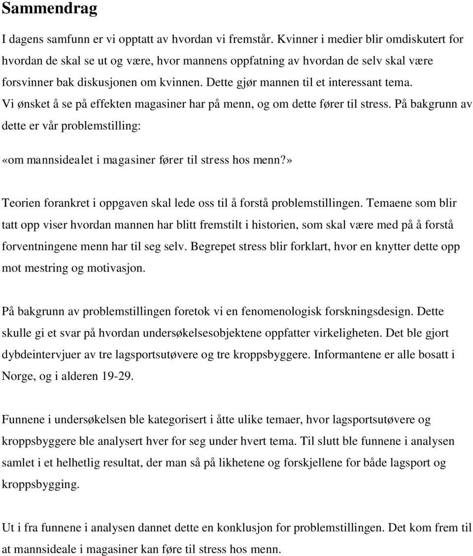 min sex dato emily tips greske kvinner data