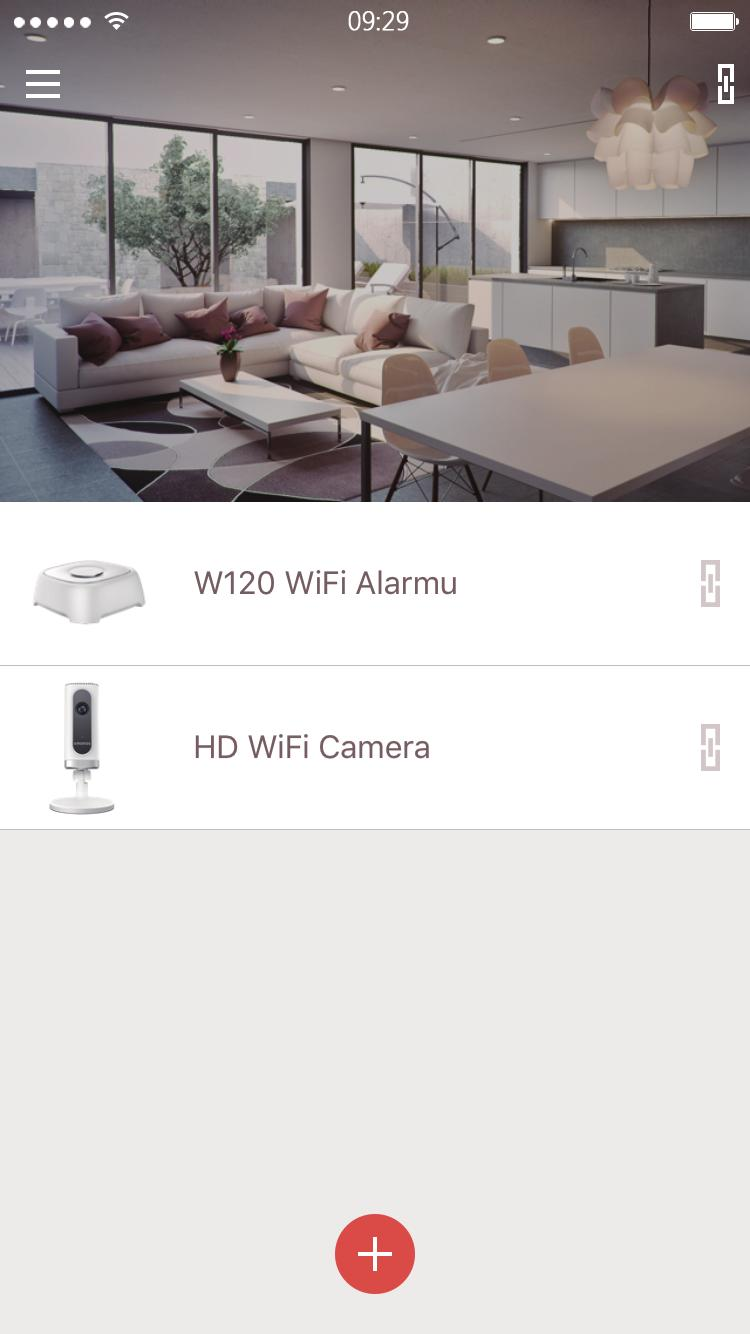 P70. HD WiFi Camera USER MANUAL. 1. Things to Know Before